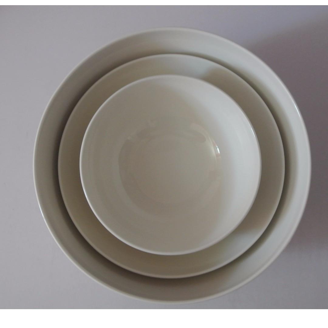 & BRAND NEW - Jamie Oliver Bowls Kitchen u0026 Appliances on Carousell