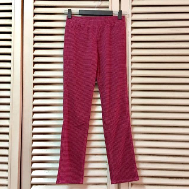 Brand new! Uniqlo Pants