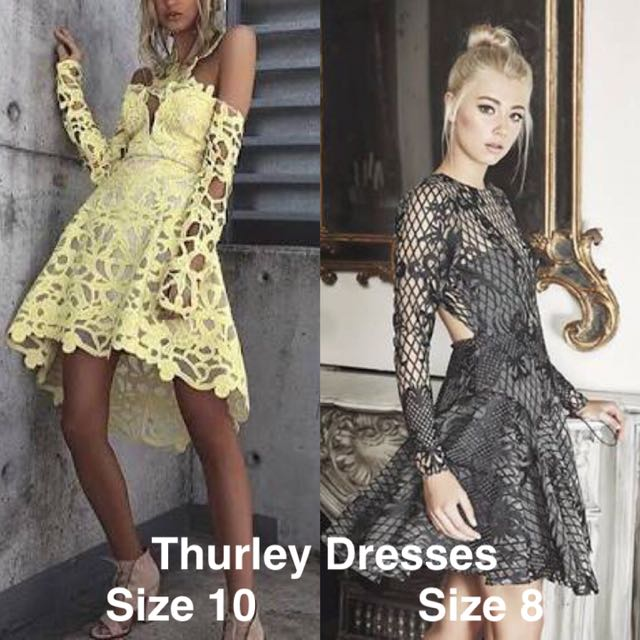 Dresses Available for rent