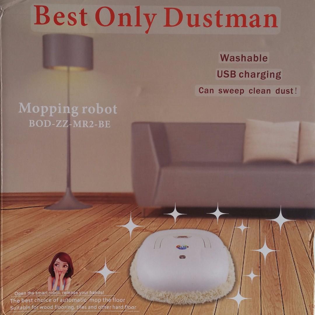 Výsledok vyhľadávania obrázkov pre dopyt best only dustman