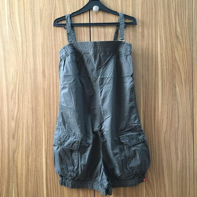 EDC by Esprit Overall