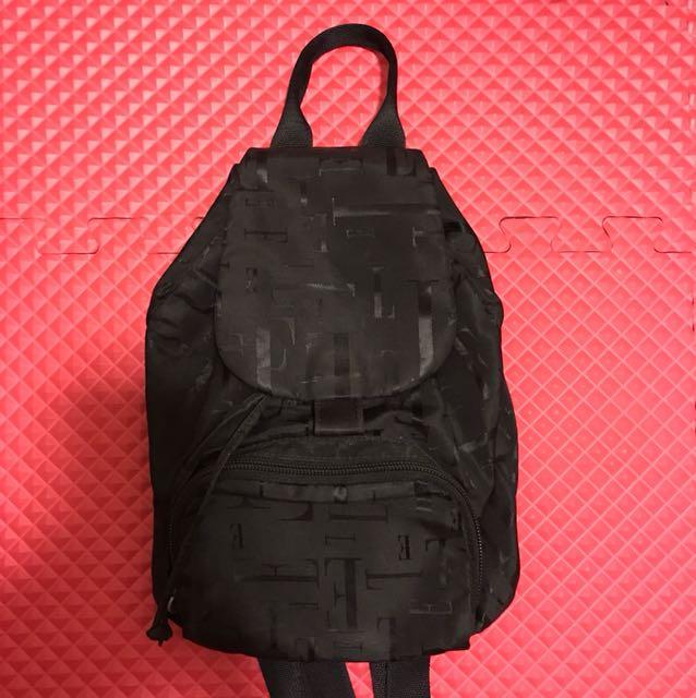 ELLE小後背包