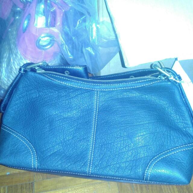 Fashion ladies handbags