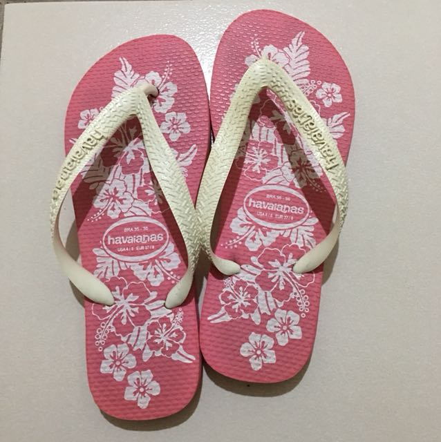 2d97be35b havaianas slippers