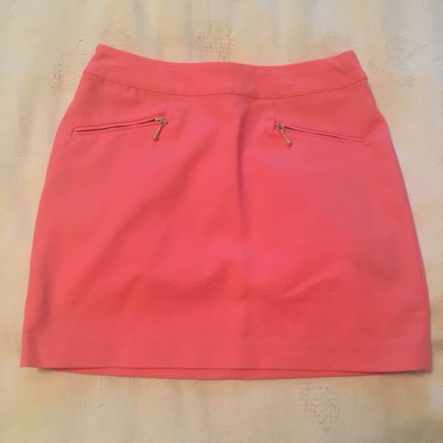 H&M skirt - Size 2