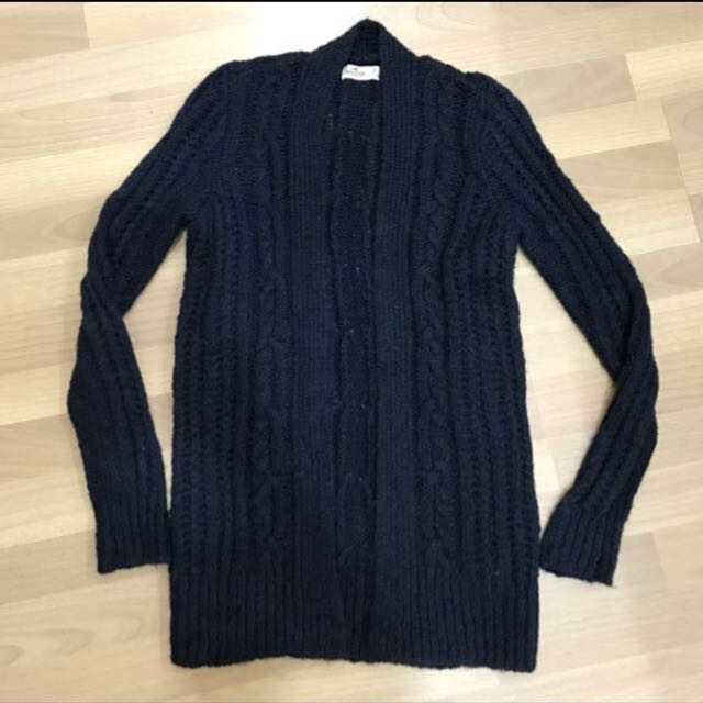 Hollister California Sweater