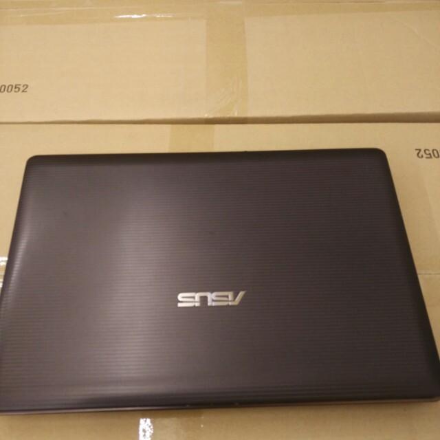 筆記型電腦i5獨顯便宜賣