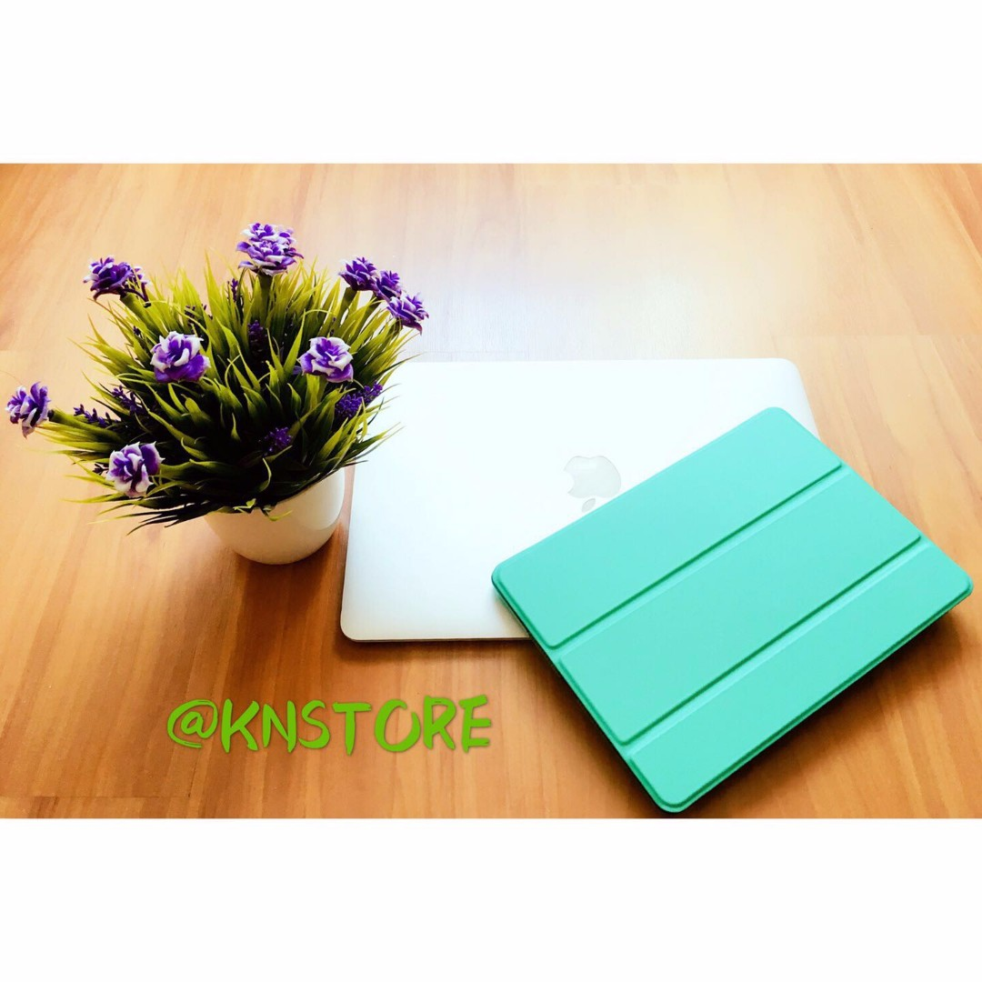 iPad Smart Case (different models & colors available)
