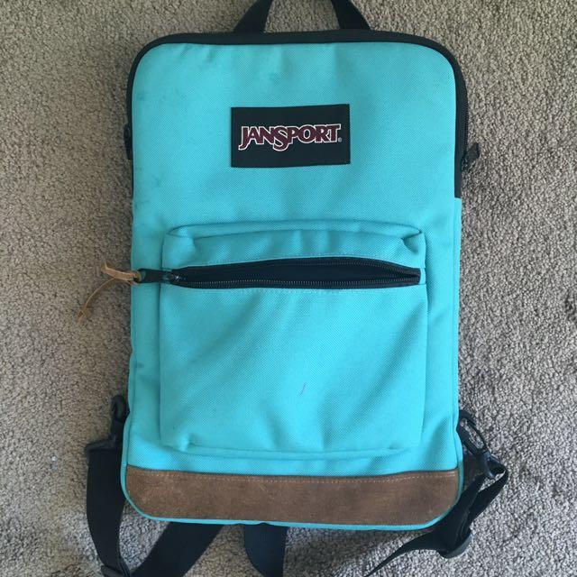 Jansport Laptop Backpack