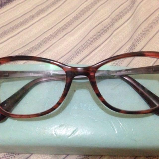 Kacamata Guess By Marciano