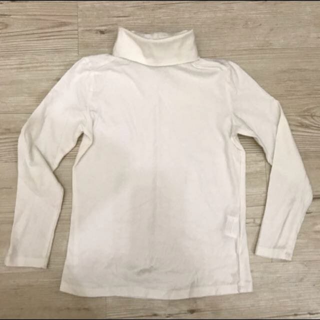 Kids Winter Top By Terranova