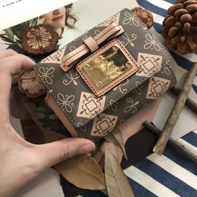 二手|Kinaz卡片包