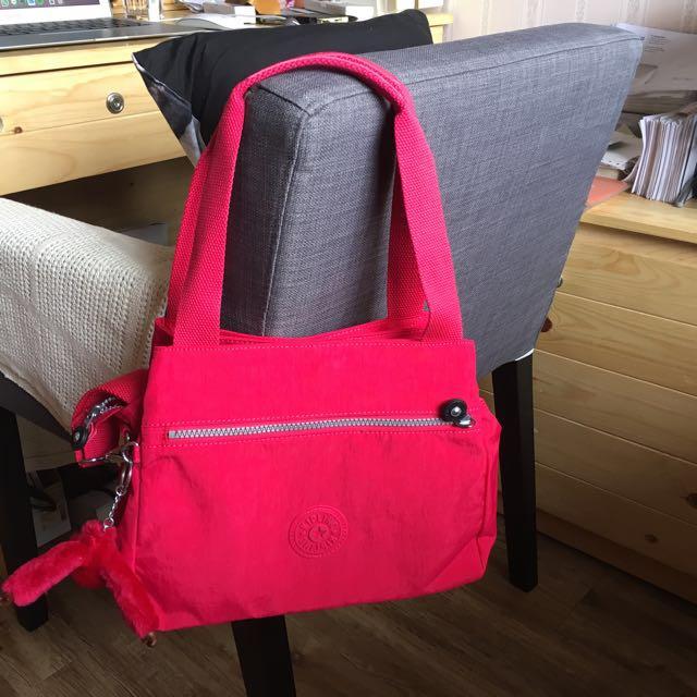 Kipling Bag Original
