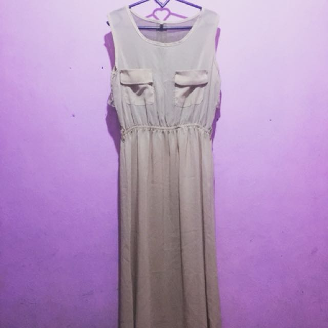 Longdress