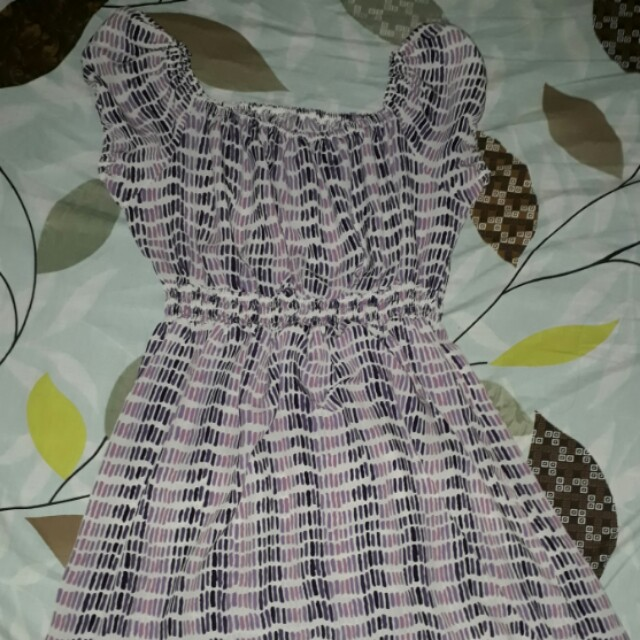 Maternity Dresses (various)