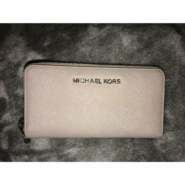 Michael Kors Hand Wallet