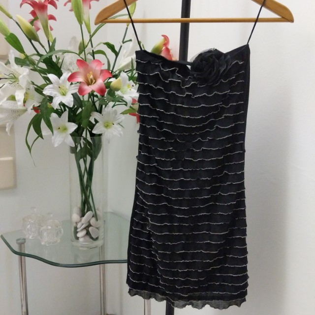 New look cocktail dress