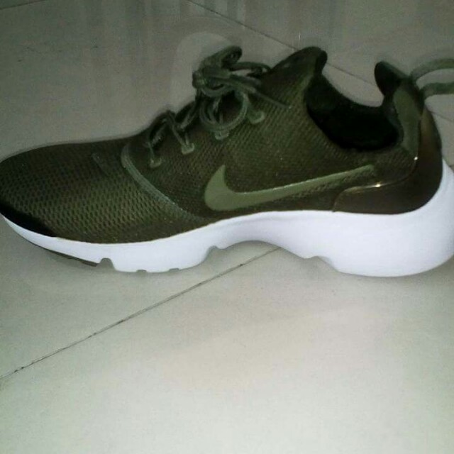 Nike Air Presto Fly V3