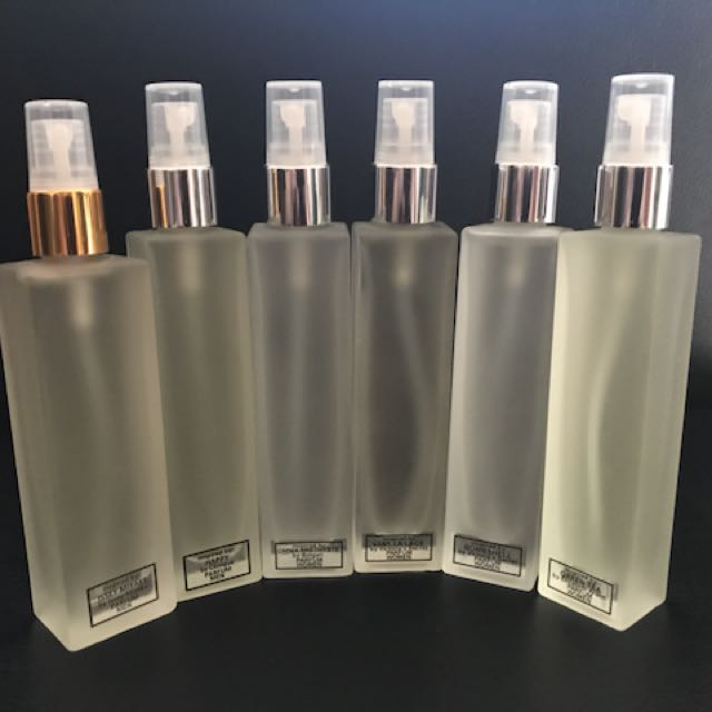 Perfume 200ml