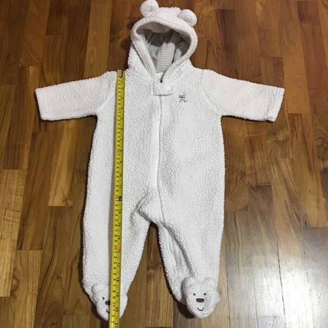 c548dc05a Rent  Winter clothing baby infant