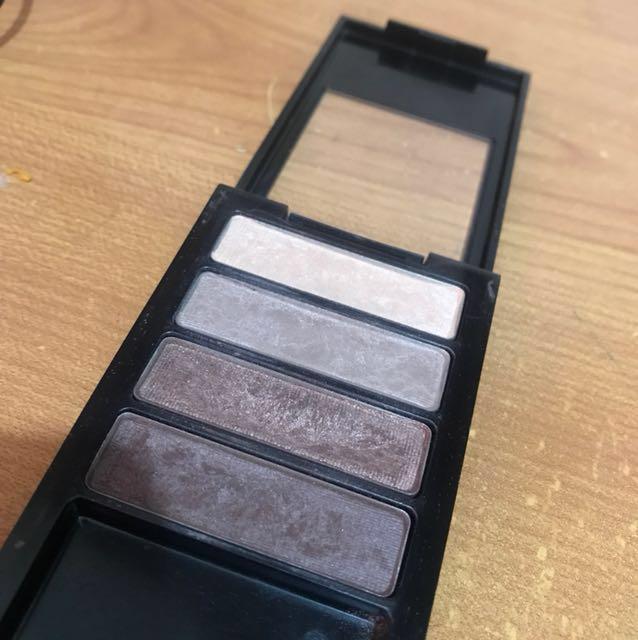 Revlon Colorstay 12hr Eyeshadow