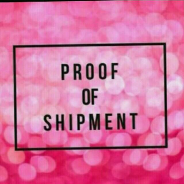 Shipment - 11/25/17