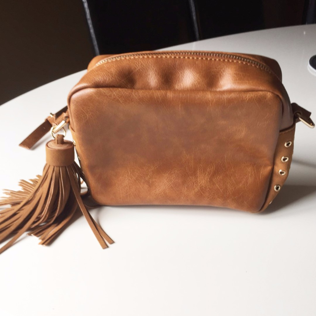 6e8ad874f0de Sportsgirl Bag Sale