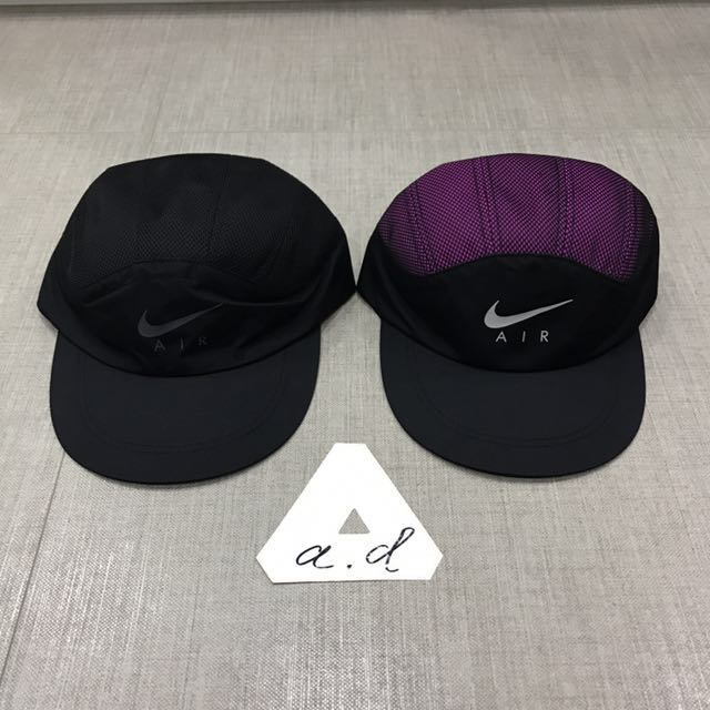 SUPREME X NIKELAB CAP (PINK) bcb3d8cf455a