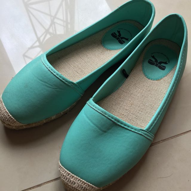 THE LITTLE THING SHE NEED - Tosca (size +/- 24cm)