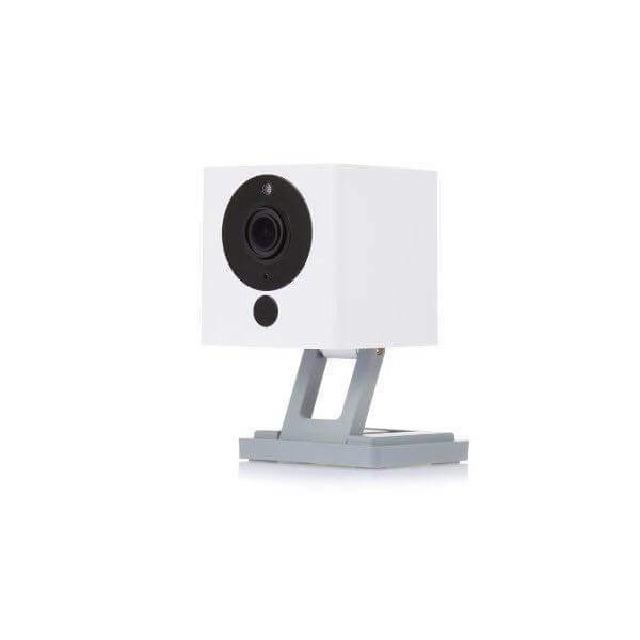 XIAOMI XIAOFANG Wireless IP cam