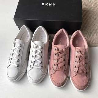 DKNY sneaker👍🏻👍🏻