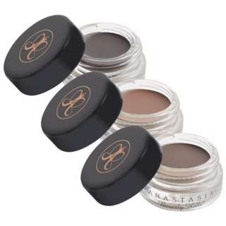 *AUTHENTIC* ANASTASIA BEVERLY HILLS DIPBROW POMADE