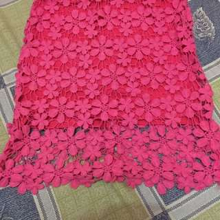 Skirt (xs-s)