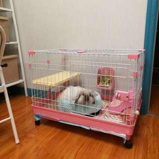 🌺🦄寵物床🌸所有小型小動物🌺倉鼠🌺松鼠🌺兔仔🌺龍貓🌺刺蝟🌺天竺鼠🌺