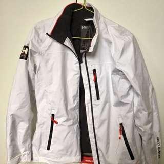 BN Helly Hansen Winter Jacket