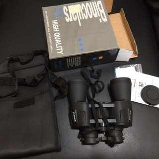 Canon Binocular