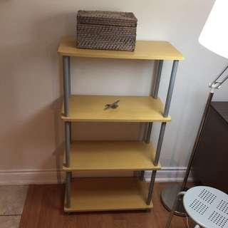 Urgent priced2sell: shelf