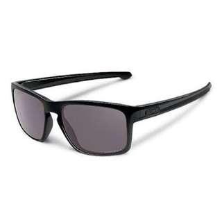 Oakley Sunglasses - immaculate under utilised.