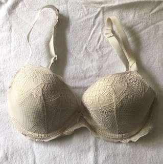 Cotton On Body 10D Bra