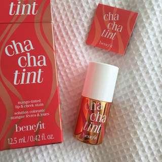 BeneFit Lip&Cheek Stain