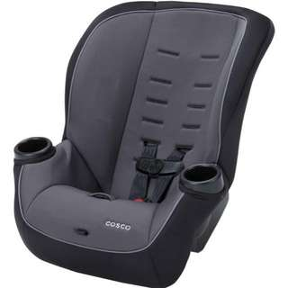 Car seat - Cosco