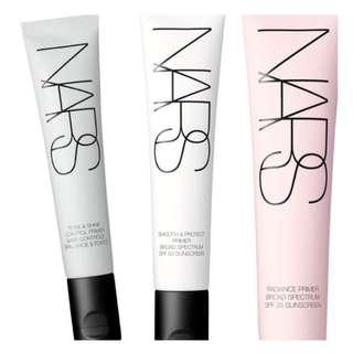(Mini Size) NARS Pore & Shine Primer 2ml