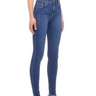 Nobody jeans