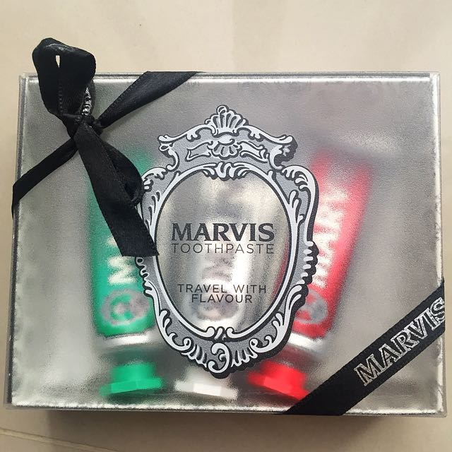 1010Apothecary Marvis