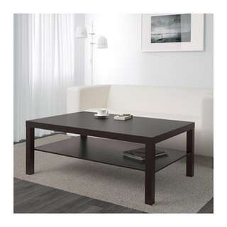 Priced2sell urgent! Coffee table + give aways