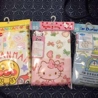 🎈日本birthday 衫🎀