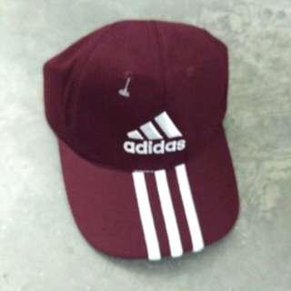 Adidas Cap *** New ***