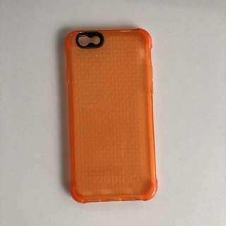 Quadtex iPhone 6/6s case