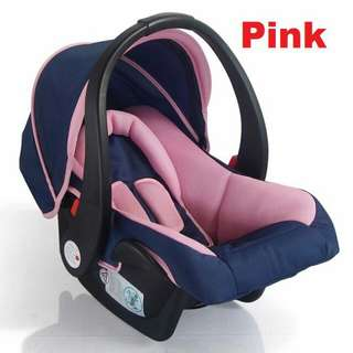 carseat baby 3in1