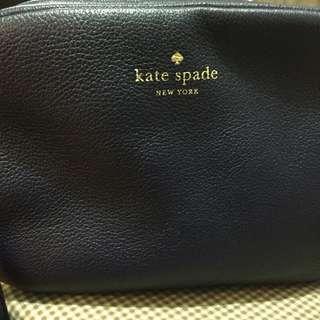 Kate Spade Sling/ Crossbody Bag
